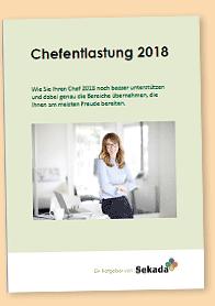 E-Book-Chefentlastung-2017