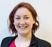 Karen Rinke