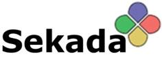 Fachverlag Sekada